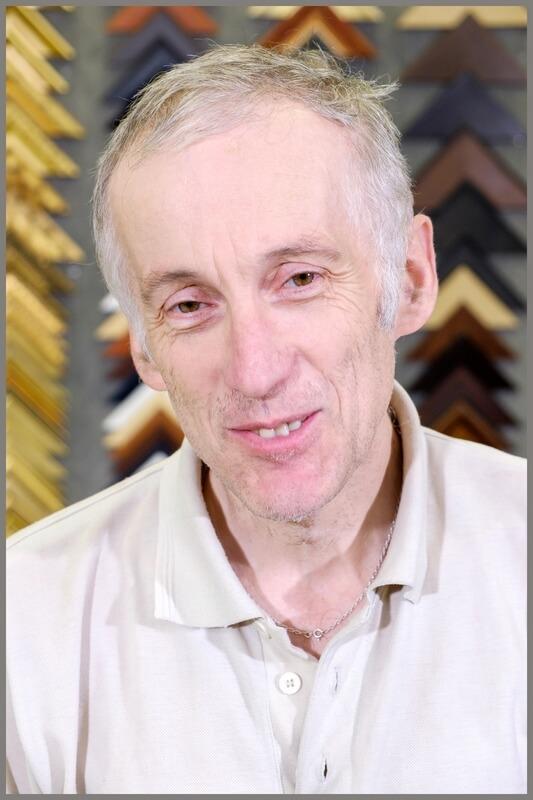 Gráf László