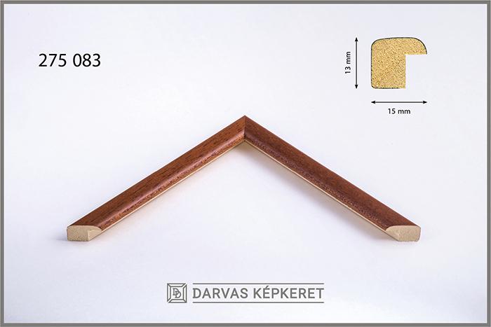 275_063_darvas_kepkeret